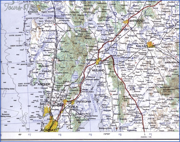 india free maps  9 India Free Maps