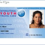 International Identity Cards For India Travel_1.jpg