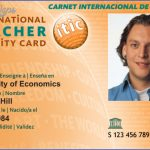 International Identity Cards For India Travel_2.jpg