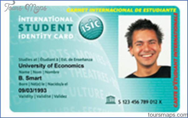 International Identity Cards For India Travel_3.jpg