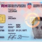 International Identity Cards For India Travel_4.jpg