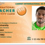 International Identity Cards For India Travel_6.jpg