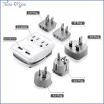 international travel adapter vs single country adapters 6 150x150 International Travel Adapter vs Single Country Adapters