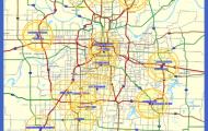 Kansas City Area Map_1.jpg