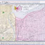 kansas city map us 1 150x150 Kansas City Map Us