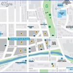 kansas city map us 10 150x150 Kansas City Map Us