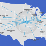 kansas city map us 11 150x150 Kansas City Map Us