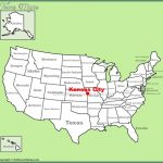 kansas city map us 2 150x150 Kansas City Map Us