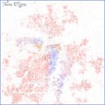 kansas city map us 7 150x150 Kansas City Map Us