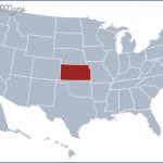 kansas city map us 9 150x150 Kansas City Map Us