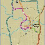 kansas city road map 4 150x150 Kansas City Road Map