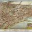 Kansas City Street Map_2.jpg