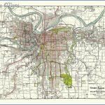 kansas city street map 22 150x150 Kansas City Street Map