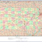 kansas county maps 3 150x150 Kansas County Maps