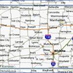 kansas maps 1 150x150 Kansas Maps