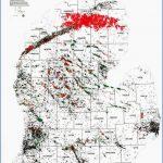 kansas oil and gas maps 1 150x150 Kansas Oil And Gas Maps