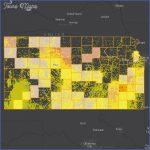 kansas oil and gas maps 3 150x150 Kansas Oil And Gas Maps