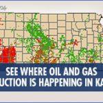 kansas oil and gas maps 4 150x150 Kansas Oil And Gas Maps