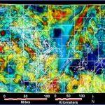 kansas oil and gas maps 5 150x150 Kansas Oil And Gas Maps