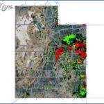 kansas oil and gas maps 6 150x150 Kansas Oil And Gas Maps