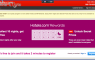 Loyalty Programs by Booking Web Portals For India Travel_2.jpg