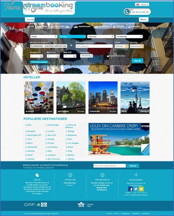 Loyalty Programs by Booking Web Portals For India Travel_5.jpg