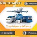 Loyalty Programs by Booking Web Portals For India Travel_9.jpg