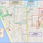 Manhattan Beach Map_12.jpg