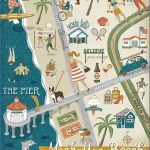 Manhattan Beach Map_14.jpg