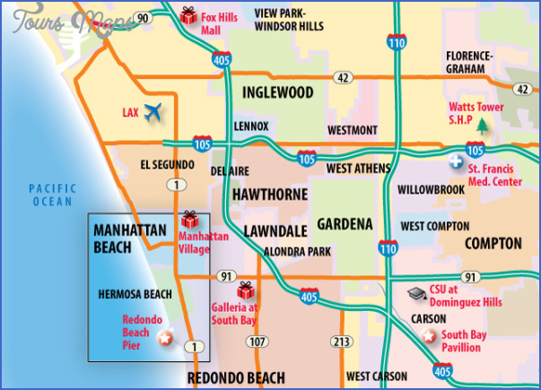 Manhattan Beach Map_17.jpg