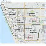 Manhattan Beach Map_19.jpg