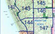 Manhattan Beach Map_4.jpg