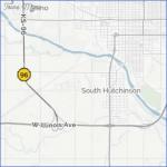 map of hutchinson kansas 2 150x150 Map Of Hutchinson Kansas