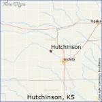 map of hutchinson kansas 5 150x150 Map Of Hutchinson Kansas