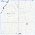 map of hutchinson kansas 6 150x150 Map Of Hutchinson Kansas