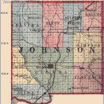 map of johnson county kansas 8 150x150 Map Of Johnson County Kansas
