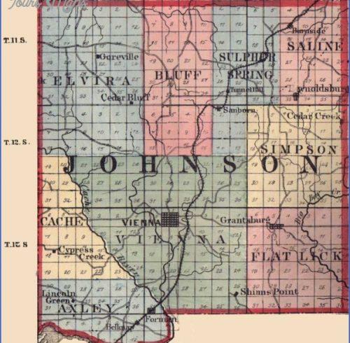 Map Of Johnson County Kansas_8.jpg