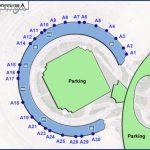 map of kansas city airport 1 150x150 Map Of Kansas City Airport