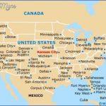 map of kansas city airport 15 150x150 Map Of Kansas City Airport