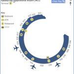 map of kansas city airport 4 150x150 Map Of Kansas City Airport