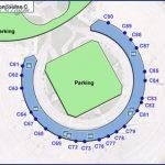 map of kansas city airport 7 150x150 Map Of Kansas City Airport