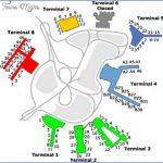 map of kansas city airport 9 150x150 Map Of Kansas City Airport