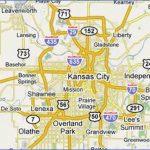 map of kansas city area 1 150x150 Map Of Kansas City Area