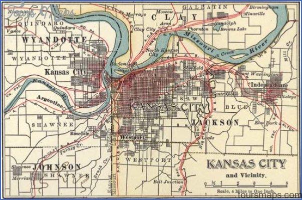 Map Of Kansas City Area_11.jpg
