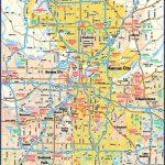 map of kansas city area 3 150x150 Map Of Kansas City Area