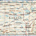 maps of kansas 0 150x150 Maps Of Kansas