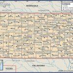 maps of kansas 1 150x150 Maps Of Kansas