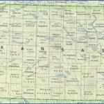 maps of kansas 2 150x150 Maps Of Kansas