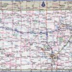 maps of kansas 6 150x150 Maps Of Kansas