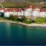 north america vacation spots 10 150x150 North America Vacation Spots